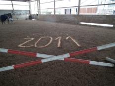 Neujahrsspringen 2011_1