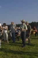 Reiter-Sonnwendfeier 2010_8