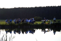 Reiter-Sonnwendfeier 2010_9