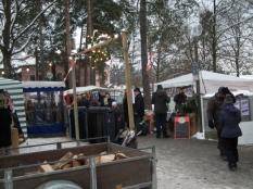 Weihn.-Markt Schwanstetten 2011_10