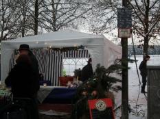 Weihn.-Markt Schwanstetten 2011